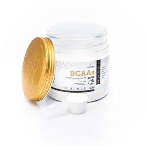 Golden Tree BCAA
