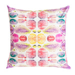 Magic Bubbles Pillow