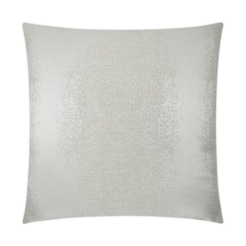 Illuminare-Champagne Pillow