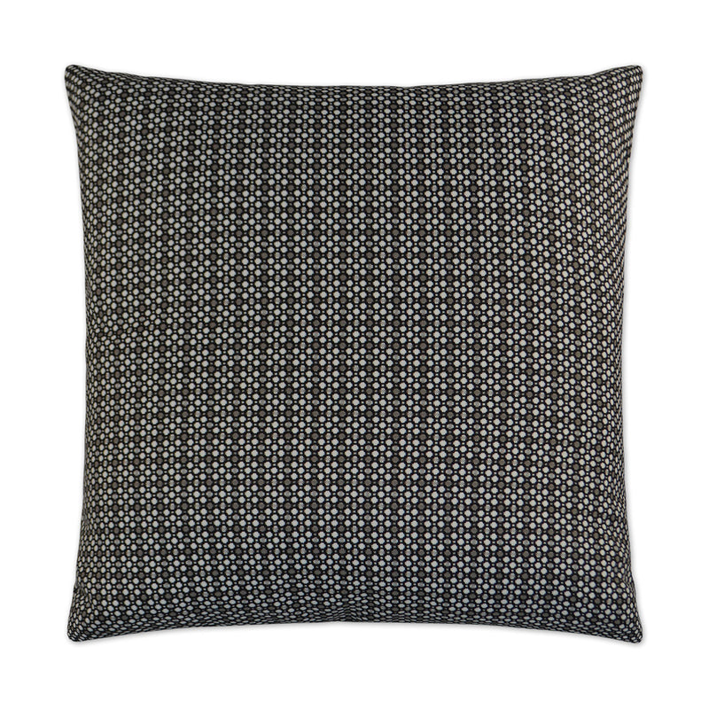 Pebble Beach Outdoor Pillow