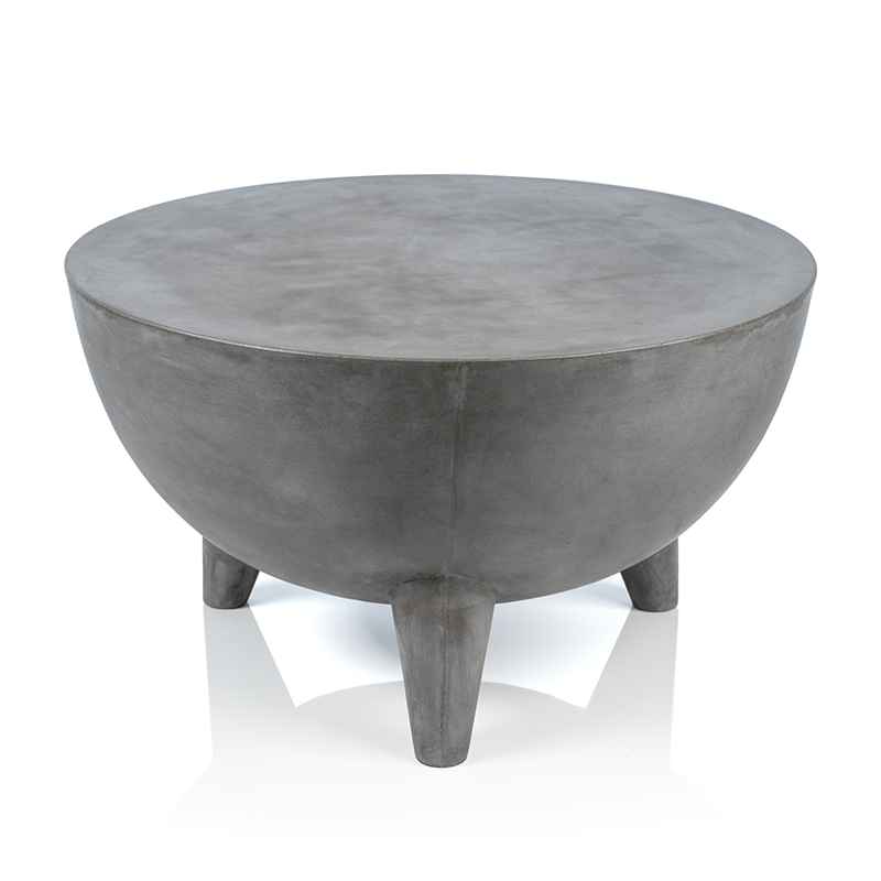 Boma Concrete Table