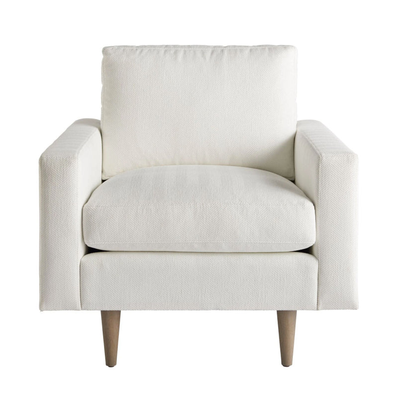 Baywood Chair
