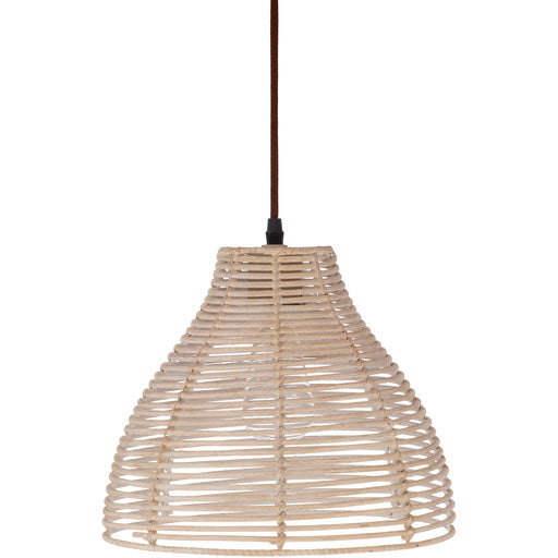 Manning Pendant Light