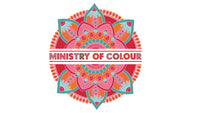 Ministry of Colour