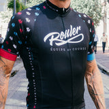 Custom Cycling Apparel