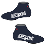 Shoe Covers (Aero)