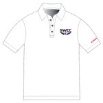 Team Podium Shirt