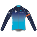 Tempo Jersey (LS)