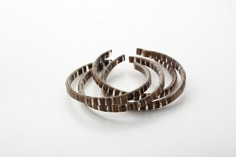 Banana Fibre Bangle