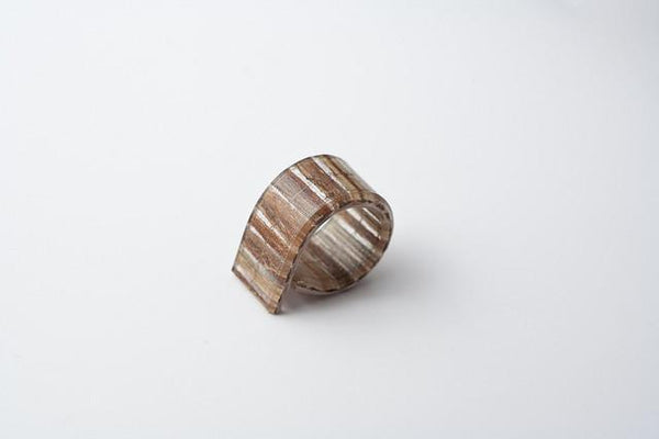 Banana Fibre Ring