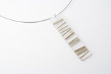 Bear Grass Lite Necklace - Long
