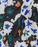 Baby  Baggu - Litho Floral