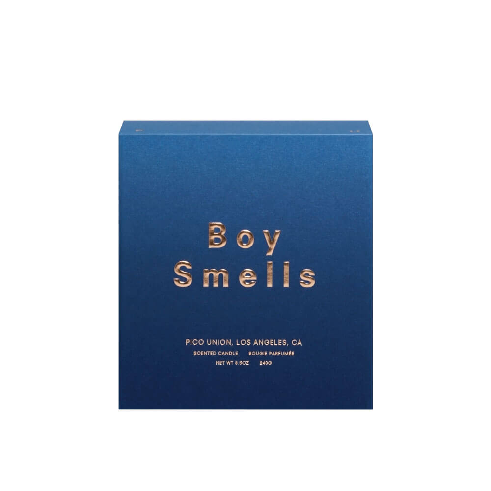 Boy Smells -  De Nimes 8.5 oz