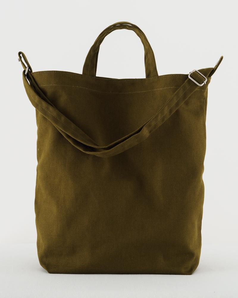 Duck Bag - Kelp