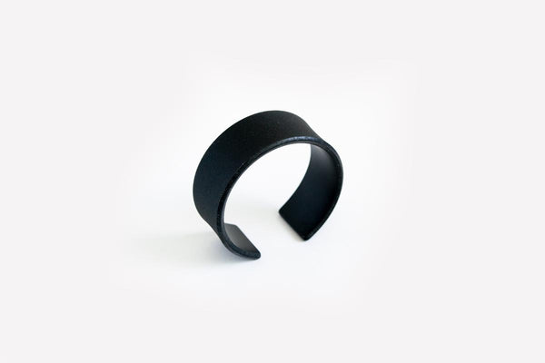 Ink Cuff - Narrow