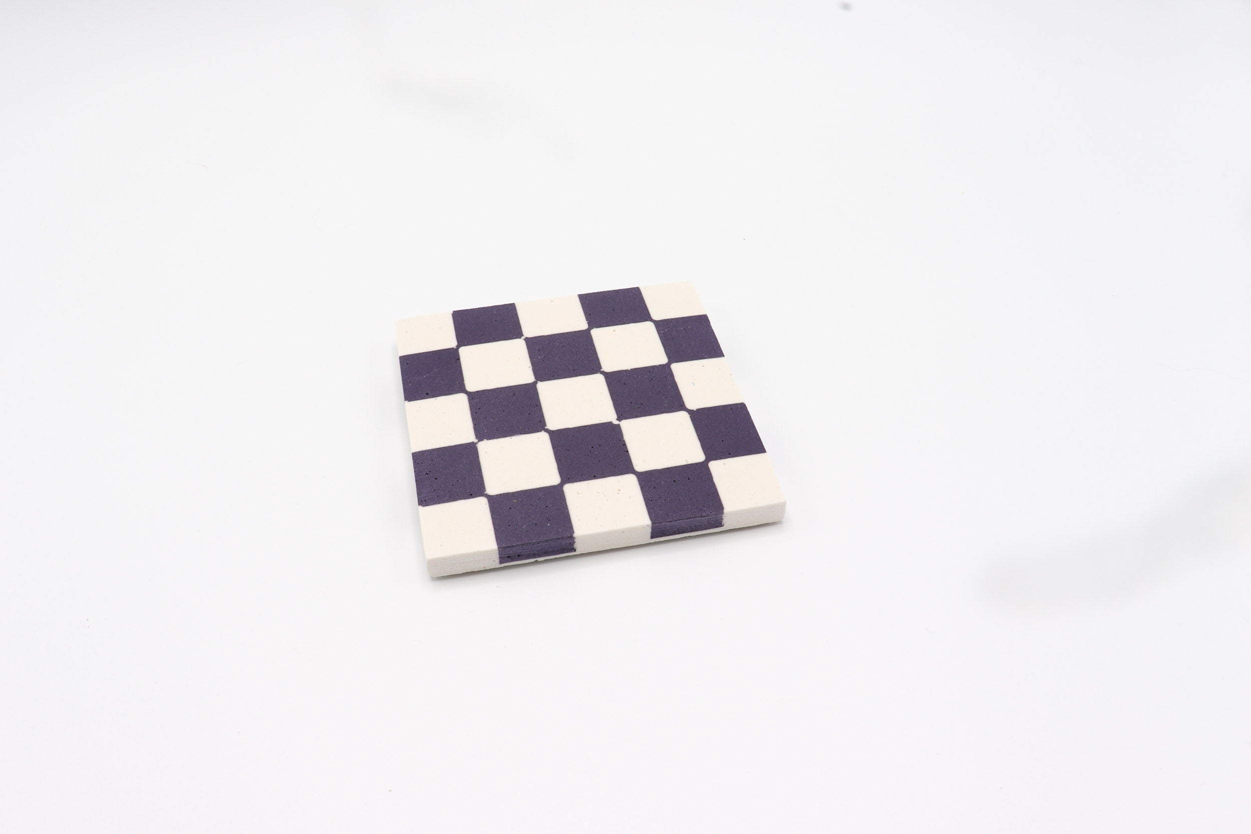 Small  beaded earrings