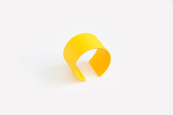 Mellow Cuff - Wide