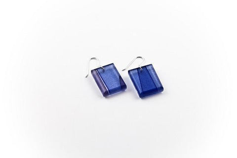 Mirage Twilight Earrings - Regular