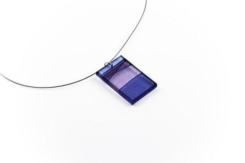 Mirage Twilight Necklace - Regular