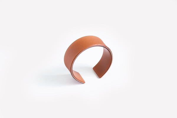 Nude Cuff - Narrow