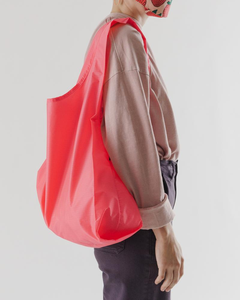 Standard Bag - Watermelon Pink