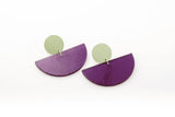 Bewitched Earrings - Bonita
