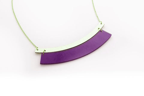 Bewitched Necklace - David