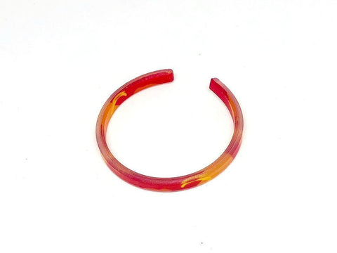 Chili Pop Bangle