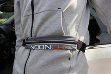 Load image into Gallery viewer, Noonchi Ultra lightweight fitness pack -Gray edition