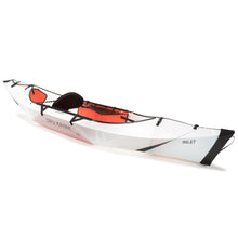 Inlet Kayak: Certified Refurbished