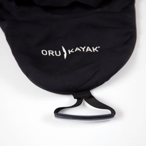 Oru Neoprene Spray Skirt [AU]