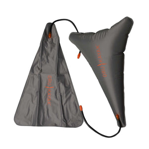 Oru Float Bags (set of 2)