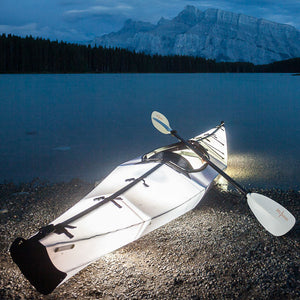 Luci Inflatable Solar Lights