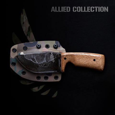 Eighth Order | ALLIED | 8-Ball Tool