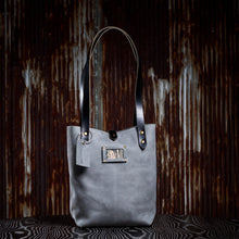 Load image into Gallery viewer, Tote Bag | Mission #F-001 Limited Edition