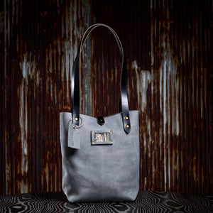 Tote Bag | Mission #F-001 Limited Edition