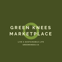 Green Knees Marketplace