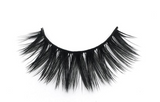 "3D Faux Mink Eyelash ""HOT"""