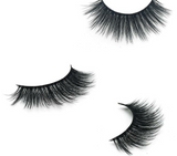 "3D Faux Mink  Eyelash ""Boss"""