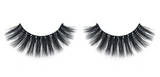 "3D Faux Mink Eyelash ""GRACE"""