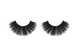 "3D Faux Mink Eyelash ""QUEEN"""