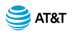 AT&T CopperLine Cabling Systems Australia