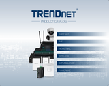 2019 TRENDnet Product Catalog