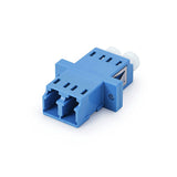 AT&T LC/UPC OS1/OS2 Duplex Single-Mode Fibre Optic Coupler 29LS1NV002Q-BL61