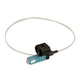 AT&T Rapid LC/UPC OM3 Multi-Mode Fiber Connector 29RM3NV001P-TQ61