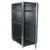 42RU 1000mm Deep Server Rack RWS-007-42610
