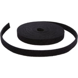 Pivotel Gear Black Hook Loop Cable Tie