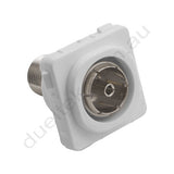 Clipsal TV Antenna Mech