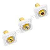 RCA Flush 30 Series Mech