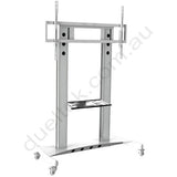 LCD and plasma TV Mobile trolley stand AVF-1800-100-1P